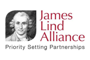 james-lind-alliance