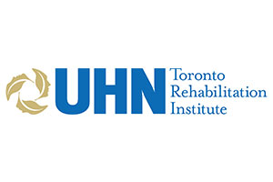 Toronto Rehabilitation Institute
