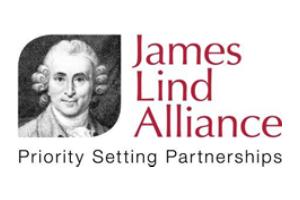 james-lind-alliance