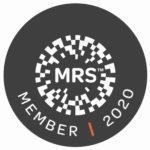 MRS Membership